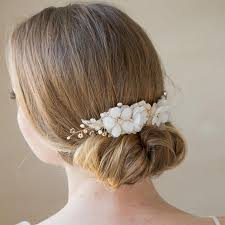 pearl hair accessories wedding hair comb bridal hair comb pearl hair comb wedding hair