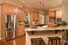 custom cabinets raleigh nc custom kitchen cabinets raleigh nc coloring ideas