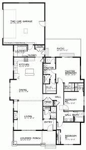Bungalow Plans Inspiring Modern Bedroom Bungalow Plans Design Ideas Floor Simple