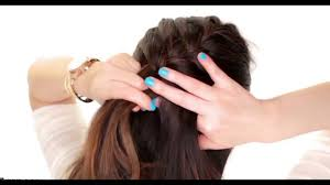 hair style new hairstyles 2014 u0026 2015 best new hairstyle video of