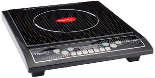 Which Induction Cooktop Is Best Best Induction Base Cooktop Brands Philips Vs Prestige Vs Pigeon