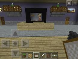 How To Make Decorations In Minecraft Minecraft Tips U0026 Tricks For A Perfect Home 38 Steps