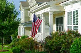 Va Flag Va Busts Four Home Loan Myths That Hurt Veteran Homebuyers