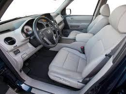 2015 honda pilot interior see 2015 honda pilot color options carsdirect