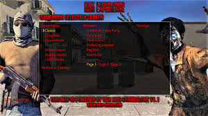 How To Install Custom Zombie Maps Waw Salaj Dust2 Huge Update Is Coming Soon 55 Done Page 1 Map
