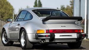 porsche 930 turbo 1976 1976 porsche 911 turbo 3 0 coys of kensington