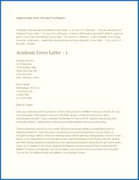 resume template copy and paste resume template copy and paste embersky me