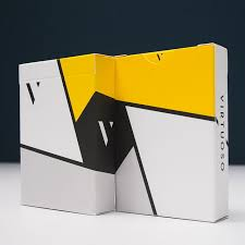 virtuoso cards aliexpress buy virtuoso summer 2016 ss16