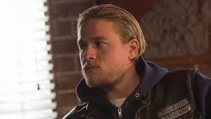 jax hair sons of anarchy watch the trailer for the final season and