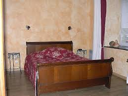 chambre d hote frontignan chambre d hote frontignan awesome charmant chambres d hotes herault