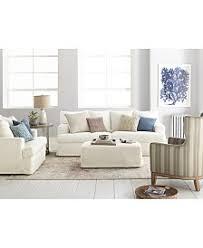 Macy S Sofa Covers by Sure Fit Slipcovers Sofa U0026 Chair Covers Macy U0027s