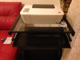 ordinateur portable bureau vall馥 bureau vall馥 imprimante 100 images bureau vall馥 limonest 16