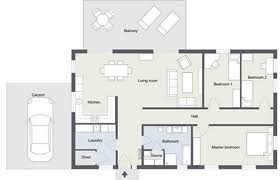 2d floor plans 2d floor plans customize your floor plans roomsketcher help center