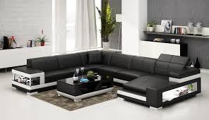 design canape disposition meubles salon 5 confortcuir canape cuir salon cuir