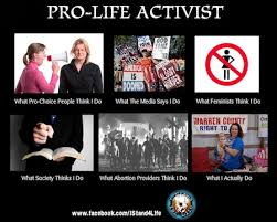Anti Abortion Memes - the meme of the moment on catholics and pro life activists