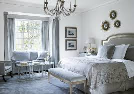 gorgeous bedrooms gorgeous bedrooms amusing gorgeous bedroom designs of worthy