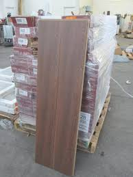 auction nation auction glendale pallet lot flooring auction 06