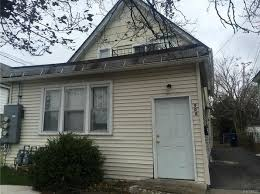 Apartments For Rent In Buffalo Ny Zillow by Lovejoy Real Estate Lovejoy Buffalo Homes For Sale Zillow