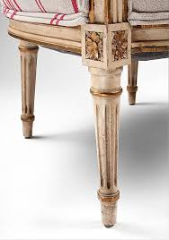 endearing types of antique furniture legs and best 25 turned table