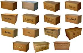 Wood Toy Box Designs by Wooden Toy Box Giveaway U2013 The Bandit Lifestyle
