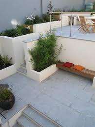 Split Level Garden Ideas Split Level Garden Design Ideas Pictures Remodel And Decor