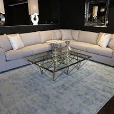 livingroom table ls sofa design gallery 18 photos 10 reviews furniture stores