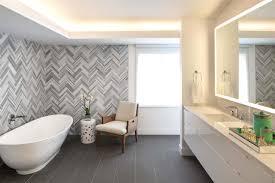 jack and jill bathroom layouts best flooring options for bathroom images bathtub ideas