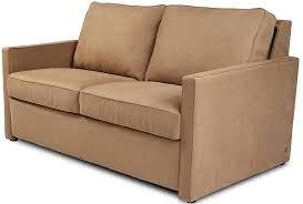 Kalyn Comfort Sleeper Sleepers At Sofas And Chairs Of Minnesota