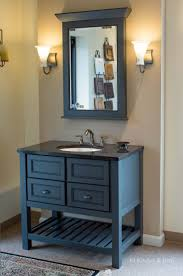118 best woodpro bath cabinetry images on pinterest vanity ideas