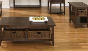 Cheap Coffee Table by Coffee Table Designs For You To Enjoy Your Coffee Decor On Table