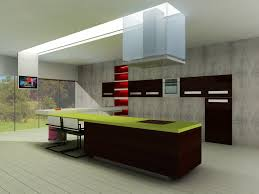 home decor competition exquisite kitchen design competition of home concept bathroom