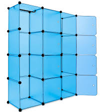 Armoire Rangement Plastique by