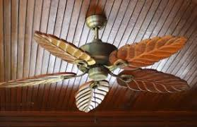 monte carlo ceiling fan replacement parts 7 best monte carlo ceiling fan with reviews and buying guide