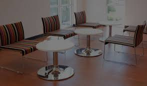 Custom Made Office Furniture by Custom Made Office Chairs U2013 Cryomats Org