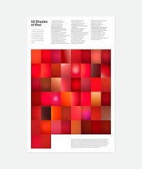 other shades of red html color codes home decor ideas 2528