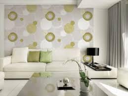 korean wallpaper mural supplier for singapore home office