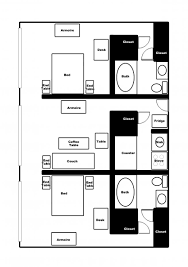 2 bedroom flat to rent london houses for near me apartments around