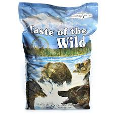 pet insurance pros and cons petcarerx taste of the wild pacific stream canine with smoked salmon