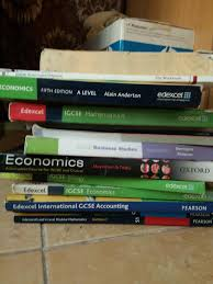 edexcel igcse and as level text books qatar living