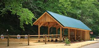 Wood Pavilions Custom Wood Post And Beam Pavilions Picnic - Backyard shelters designs