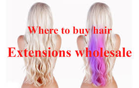 where to buy hair extensions amazing information about where to buy hair extensions wholesale