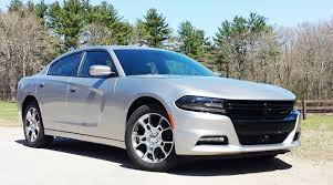 awd dodge charger review 2016 dodge charger sxt premium awd bestride