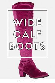 womens boots australia wide calf where to buy wide calf boots for plus size flow