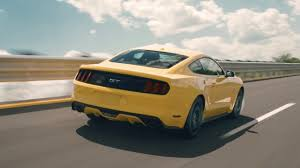 ford canada mustang get to the 2017 ford mustang ford canada