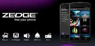 free ringtone for android silly ringtones free android ringtones app