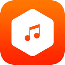 soundcloud apk soundloader for soundcloud apk on pc android