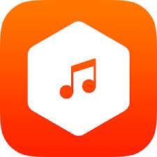 soundcloud apk app soundloader for soundcloud apk for windows phone android