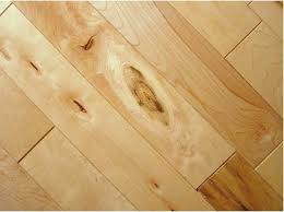 buy maple hardwood flooring in scotia canada