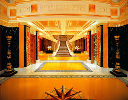 burj al arab images united arab emirates burj al arab entrance lobby
