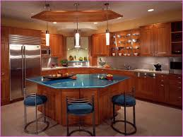 kitchen triangle design with island floating kitchen island 28 images floating kitchen islands
